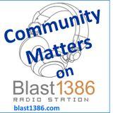 2017CM125 01-Dec - Population Matters
