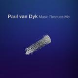 Dj Kolos goes Paul Van dyk - Music Rescues Me