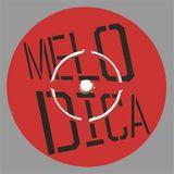 Melodica 9 April 2012