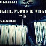Beats, Flows & Vibes # 3 [by PacsOnWax]