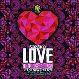 Meta Zen [Love of the Underground 2.15.2014 Recorded Live]
