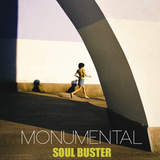 Soul Buster - Monumental