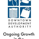 Ongoing Growth in the Southfield DDA