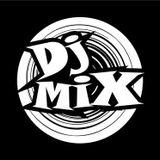 Alex Ryan - Spring 2017 DJ Promo Mix