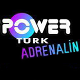 POWERTURK @ Adrenalin Set 2011