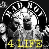 DJ Joe Bunn - Bad Boy 4 Life Mix