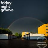 05-10-19 Friday Night Groove