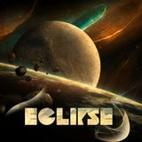 Holiday to Alpha Centauri - Ecl1pse Chill Mix