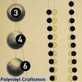 Polyvinyl Craftsmen Transmission 346