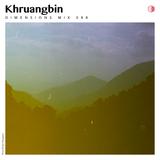 DIM088 - Khruangbin