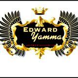Edward Yamma