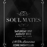 Soul Mates Mix