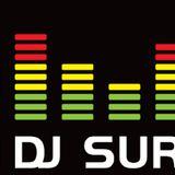 DJ-Surprize Mix 2012/1