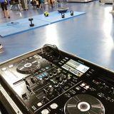 live mix fit HUT by dj MoTT
