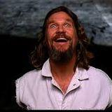The Big Lebowski - dialogues en vostfr & musique du film - la pierre du bonheur émission