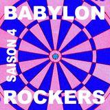 Babylon Rockers #92