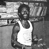 Rainford Rules! Strictly Lee Perry Selection Pt.5- Ark Sets Sail 73-74