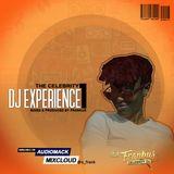 FRANKUS   THE CELEBRITY DJ EXPERIENCE 01