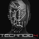 TECHNOID 4