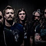 Doc Metal w/The Real Munsun - January 14th, 2018