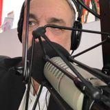 Pt 2March 15 2017 Joe Vig Pop Explosion Sev Grossman Mike Aroian interview Feed the Kitty Mikey Wax