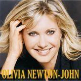 OLIVIA NEWTON-JOHN - THE RPM PLAYLIST