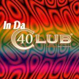 IDC 40
