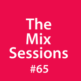 The Mix Sessions with Seán Savage #65