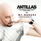 Mr. Nobody & Antillas (Guest Mix) pres. Impossible Can be Possible #060