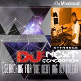 DJ Mag Next Generation Classics Alive Mix by DJ KTTRANCE