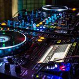 Progressive House Mix 2018