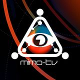 000333 - MIMO-TV - NATURAL FREQUENCY