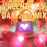 packTACTIC - Valentines Mix 2020