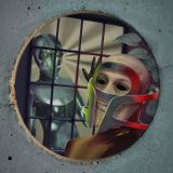 #ODORWAVE EXPLAIN SHOW 02 #FILETISSUE