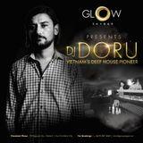 DJ Doru | Above It All October