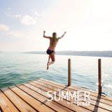 Summer Break [ Mellow Sunshine Soulmix ]