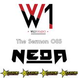 The Sermon 085 w/ Neda