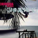"Chincha present's ""Chinimal"" 1.0 (cloudmix)"