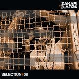 Selection#008