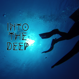 Into the deep !