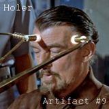 Holer Artifact #9