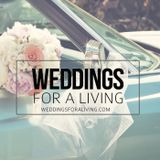 4 (more) Wedding Planner Niches – WFAL400