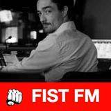 FISHERMAN LIVE @FIST FM