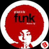 Get back to the Funk - By BuanaDJ 2013_06_19