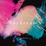 Daydream - September 2019