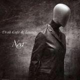 Drab Cafe & Lounge - Next