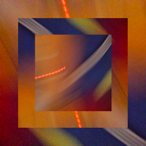 // VON HAND MIT VINYL    glonoinum-mix - 25.04.2015 by djane mithras