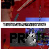 BASSBOAT 2: PROJECTRENE
