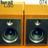 The Beat Lab ed.074 (NYE Special) hosted by Julian M