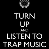 DJ Speedy Beats - Turn Up For Trap !
